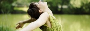 Chiropractic Monee IL wellness